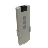 IR Remote for Motorized Screens