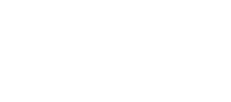 Silver Ticket Products