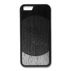Carved Bars Phone Case (iPhone 6 / 6s)