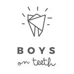 Boys On Teeth