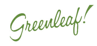 Greenleaf Wholesale Florist