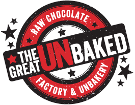 The Great Unbaked