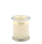Luna Glass Jar Candle, Candles, Glass & Jar - Archipelago