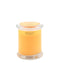 Lanai Glass Jar Candle, Candles, Glass & Jar - Archipelago