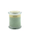 Enfleurage Glass Jar Candle, Candles, Glass & Jar - Archipelago
