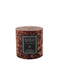 Havana Medium Pillar Candle is made from a blend of Bergamot, Tobacco Flower, and Ylang Ylang - Archipelago