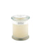 Savannah Glass Jar Candle