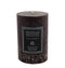 Stonehenge Large Pillar Candle