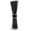Replacement Reeds in Black