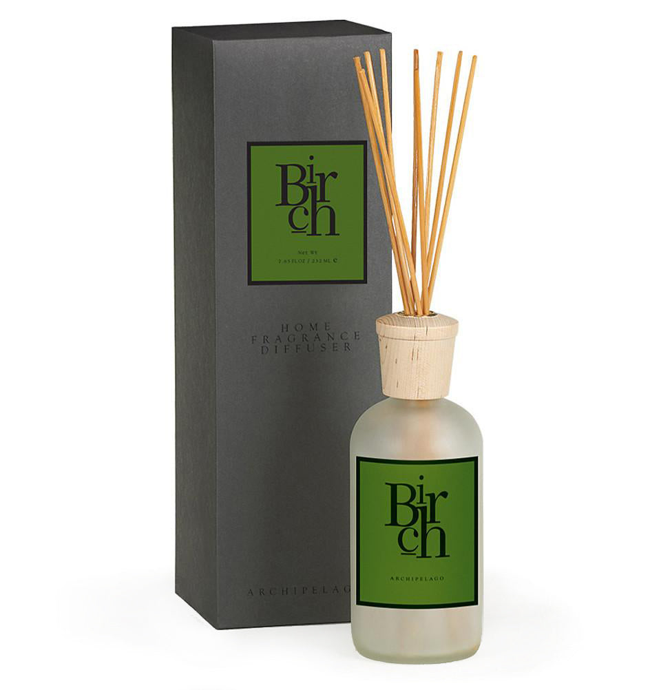 Birch Reed Diffuser