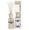 Lavender Thyme Diffuser, Reed Diffuser, Full Size - Archipelago