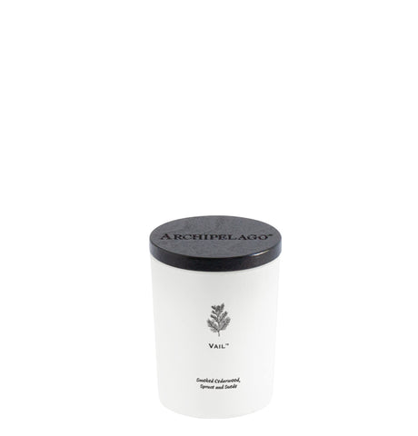 Vail Luxe Petite Candle
