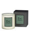 Eucalyptus Boxed Candle