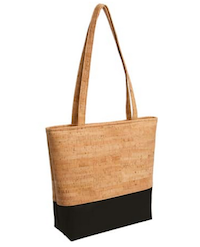 Be Basic Tote Bag