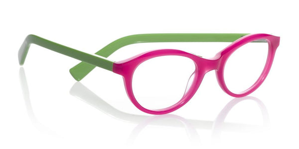 "eyebobs ""Soft Kitty"" readers"