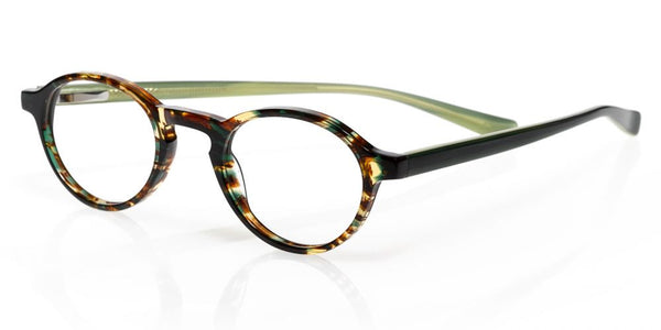 "eyebobs ""Board Stiff"" reading glasses"