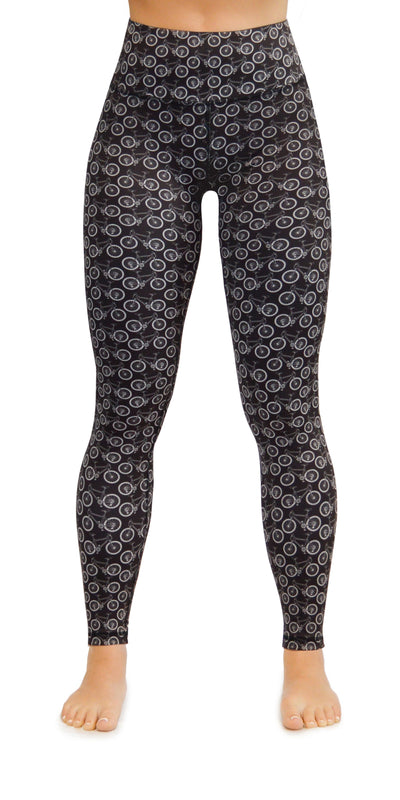 Bike Lover - Legging