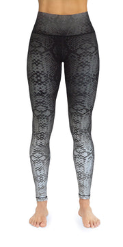 Fierce - Legging
