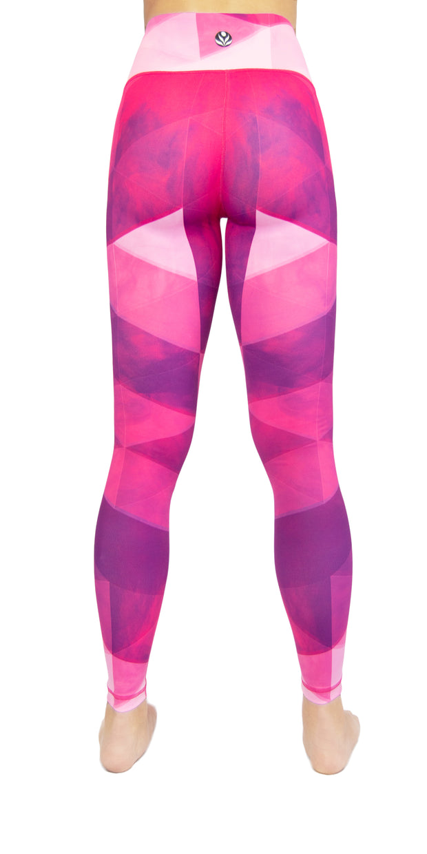 Crystal Gem - Legging