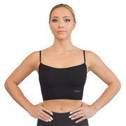 Seamless Sports Bra Tank