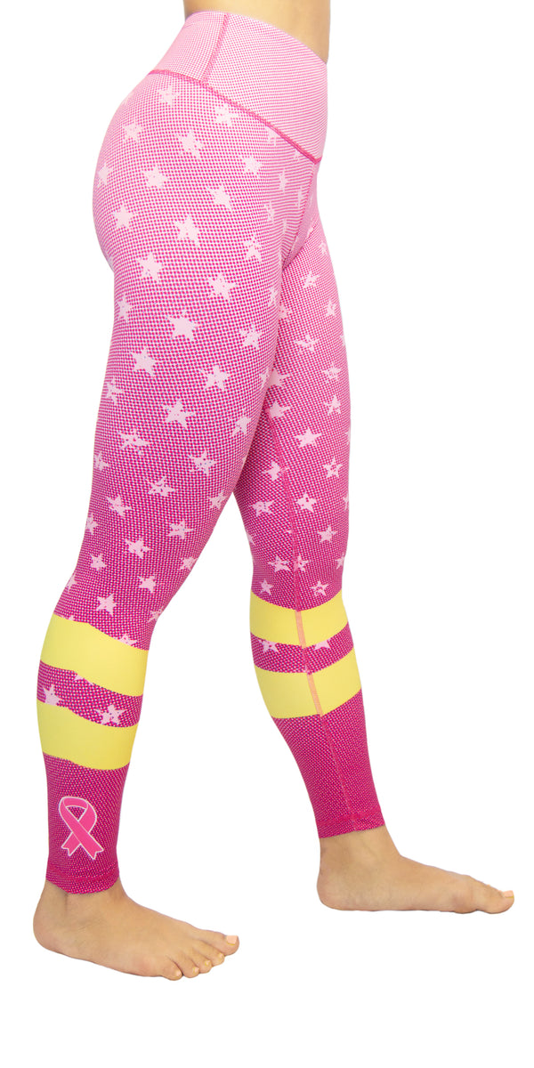 Wonder Woman - Legging