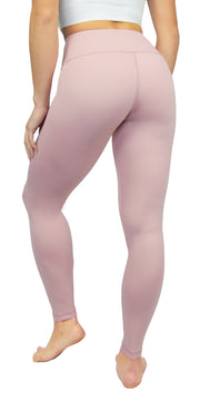 Blush - Legging