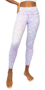 Mother of Pearl - Legging