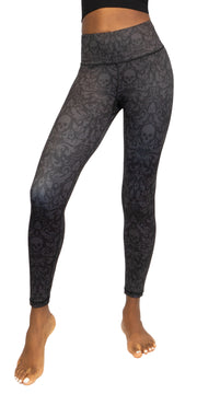 Velvet Eclipse - Legging