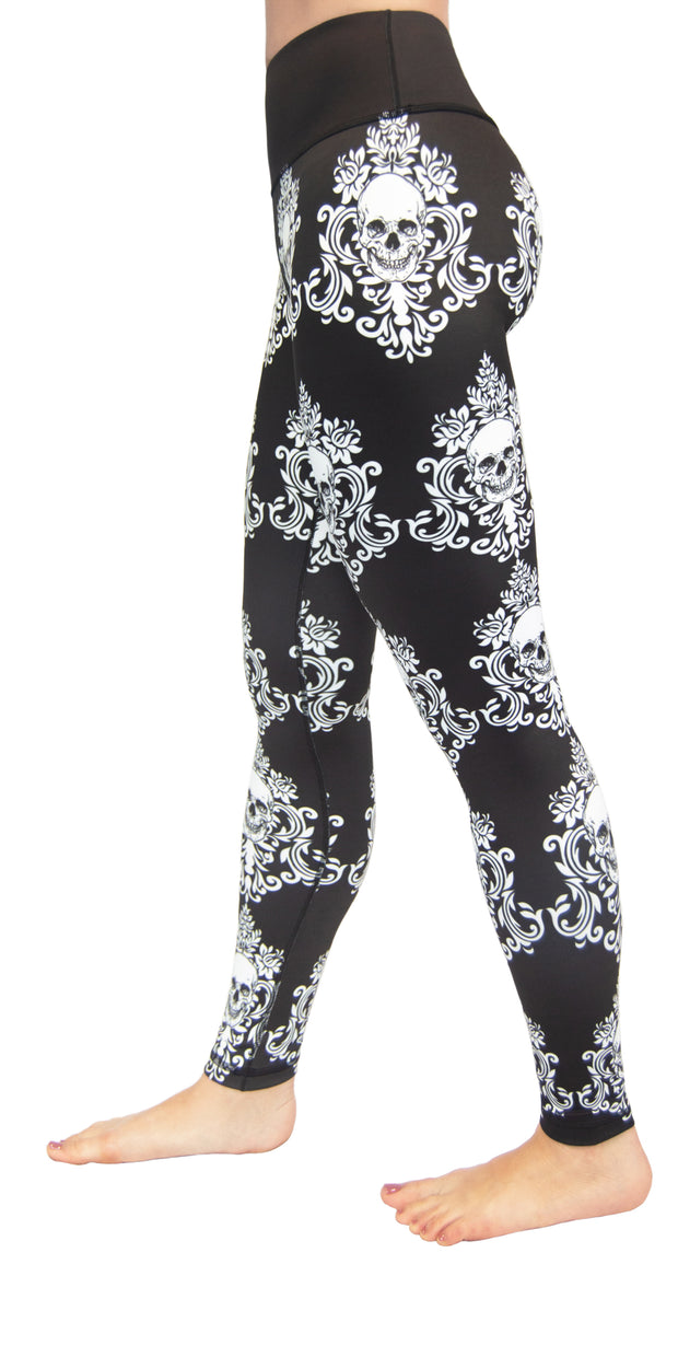 Cathedral - Leggings