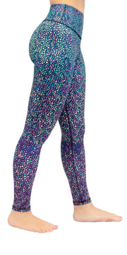 Sparkle and Shine - Legging