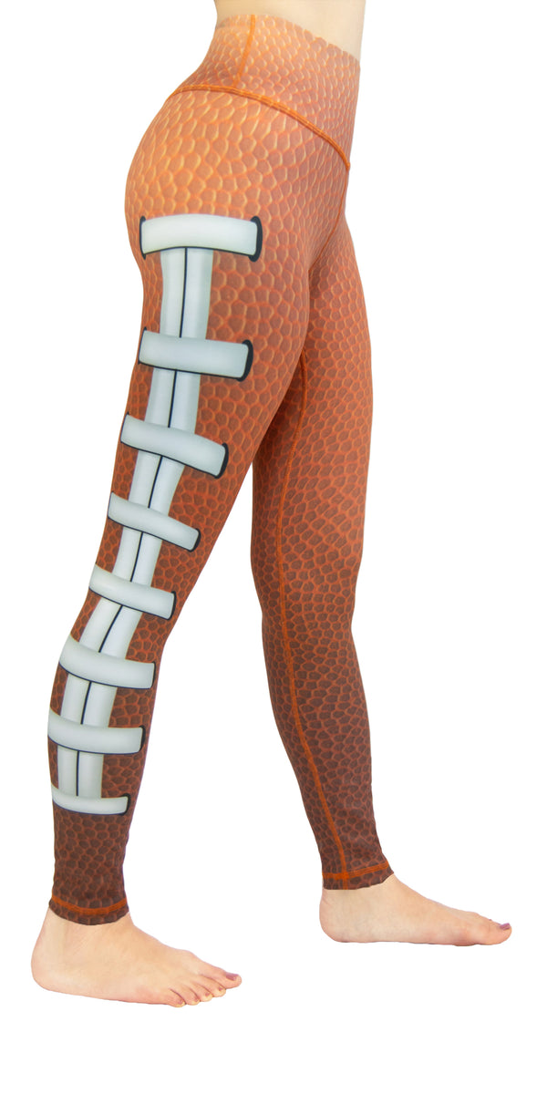 Football - Legging