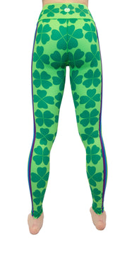 Lucky Charm- Legging