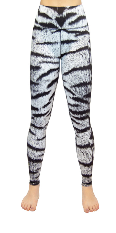 White Tiger - Legging