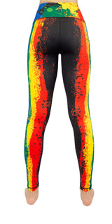 True Colors - Legging
