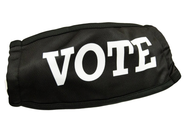 VOTE - Large Dust Mask