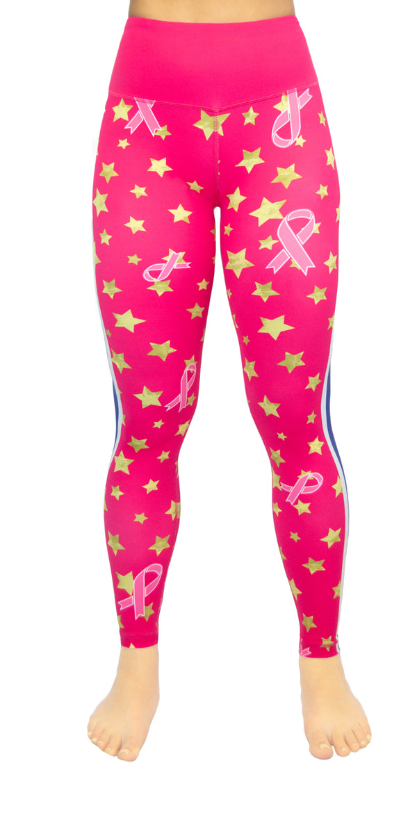 Super Star - Legging