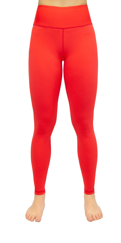 Red Cadillac - Legging