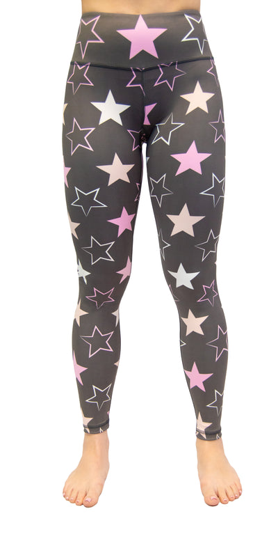 All Star - Legging