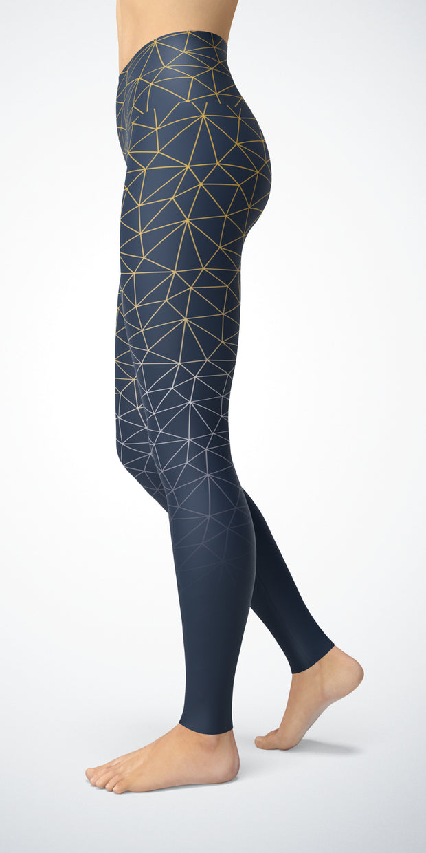 Illuminate - Legging