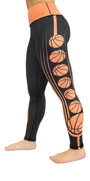 Basketball - Legging