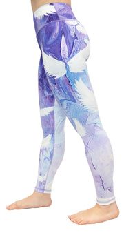 Guardian - Legging