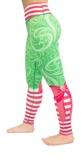 Elf - Legging