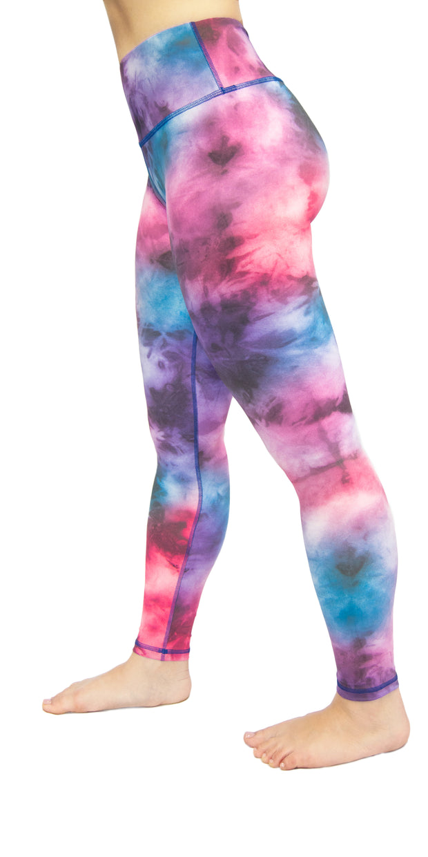 Color Me Pretty - Legging