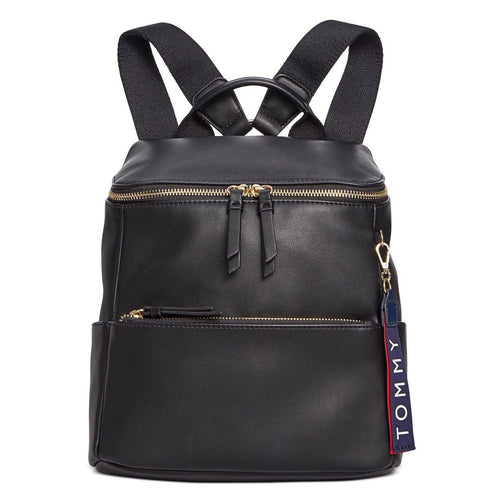 Annada Mini Backpack