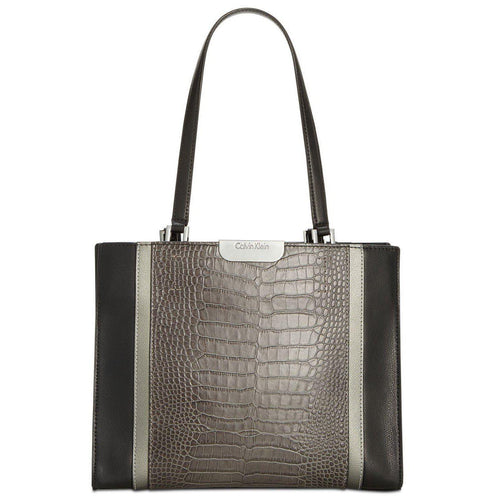 Calvin Klein Lola Small Bag-Handbags & Accessories-Calvin Klein-ShoeShock