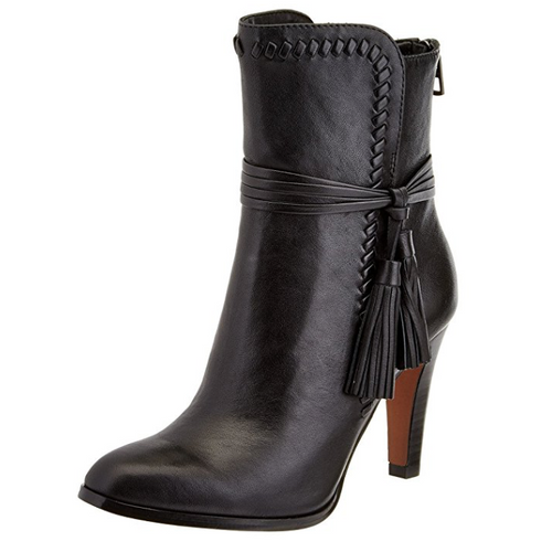 Coach Jessie Silky Nappa Leather Boot-Shoes-Coach-6.5-ShoeShock