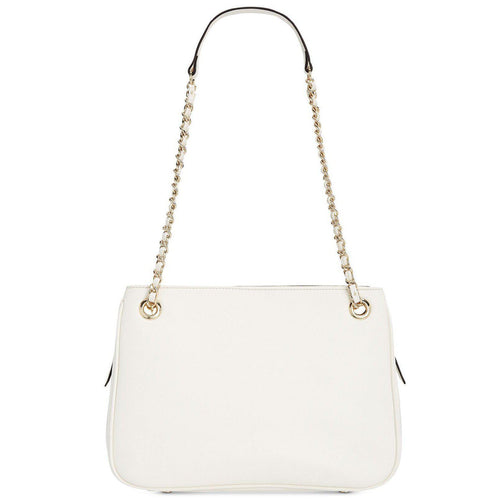 Deliz Chain Shoulder Bag