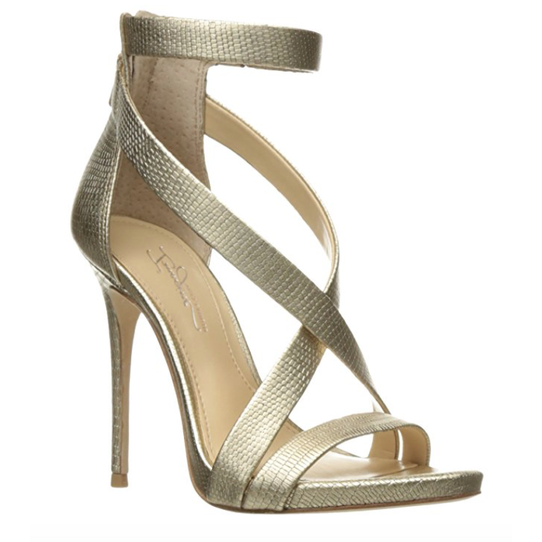 Imagine Vince Camuto Women's DEVIN2 Heeled Sandal-Shoes-Vince Camuto-8-ShoeShock