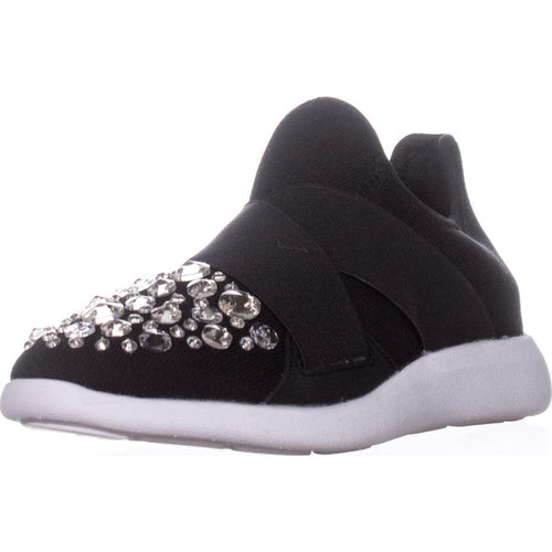 Dorea Embellished Slip-On Women's Sneakers-Shoes-Aldo-6-ShoeShock