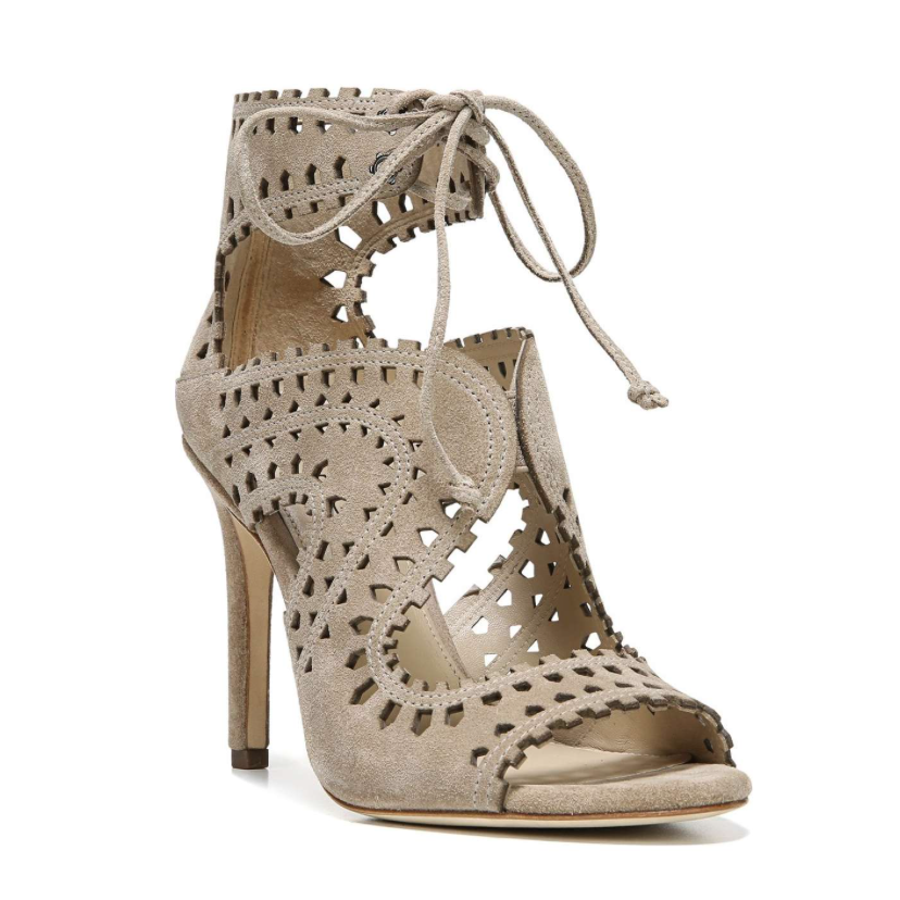 Via Spiga Elysia Perforated Dress Sandals-Shoes-Via Spiga-7-ShoeShock